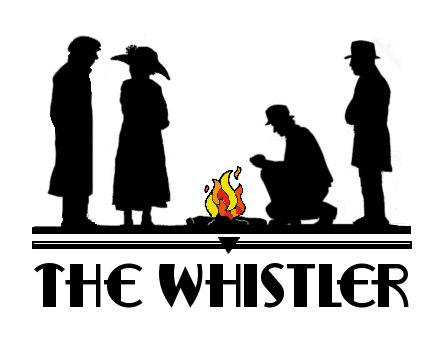 whistler1B